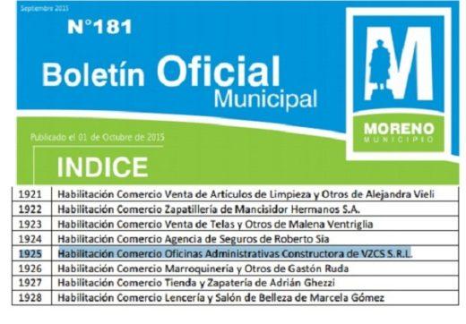boletin_oficial_municipio_2015