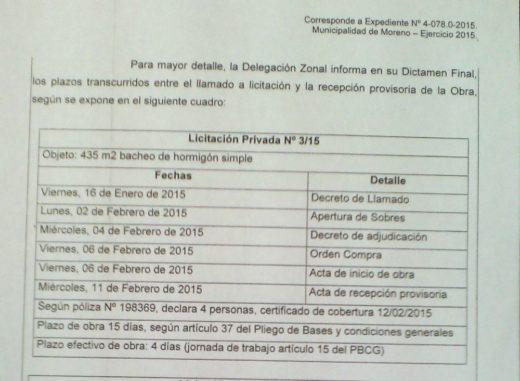 informe_tribunal_de_cuentas