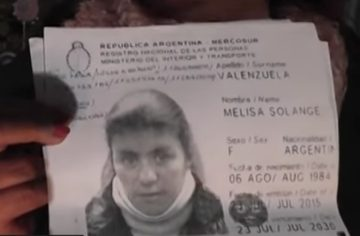 melisa_desaparecida