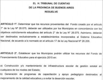 tribunal_de_cuentas-2
