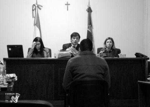 tribunal-no-2-de-mercedes