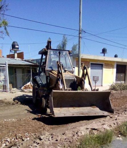 maquina-calle-portugal
