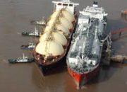 barcos-metaneros