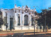 palacio_municipal-moreno