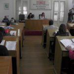 Boleto Educativo Gratuito en Moreno: el pliego no obliga a la empresa a garantizar ese derecho