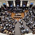 Presupuesto provincial 2017 y la opción de un hospital para Moreno