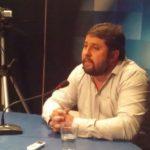 """Barreiro sobre el Concejo Deliberante: """"Muchos bloques chicos y sin conducción política"""""""