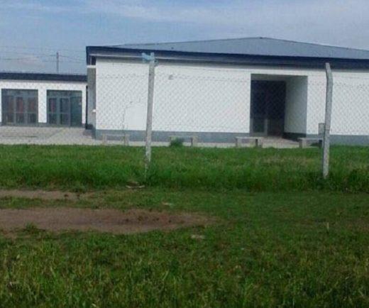 escuela-abandonada