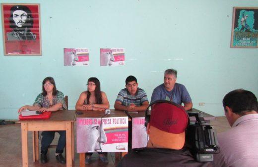 conferencia-de-prensa-milagro-sala