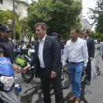 """""""Lo que está en juego este año es si las políticas de Macri Si o las políticas de Macri No"""""""