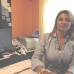 La presidenta del Consejo Escolar presentó una denuncia penal
