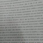 Denuncia penal contra UPCN Moreno