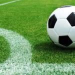 Cambia el Torneo Evita, ajustes en la política deportiva