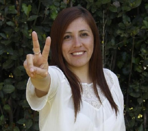 CINTIA GONZALEZ