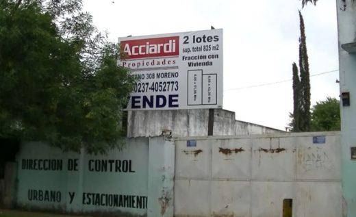EDIFICIO ASTMM