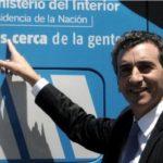 """Yo no me olvido que Vidal es Gobernadora por Randazzo"""