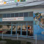 Consejo Escolar pide más de dos millones de pesos a la Provincia