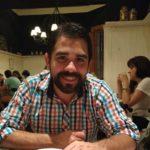 No a la extradición, libertad inmediata a Gustavo
