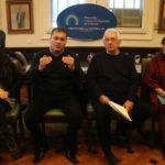 Moreno, un distrito pobre y en emergencia