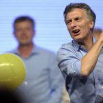 El Congreso tiene las manos para frenar a Macri