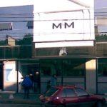 Son ocho mil los afiliados a PAMI que ya no se atienden en la Clínica Mariano Moreno