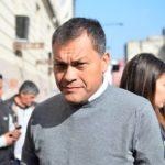 Pago de sueldos, paritarias y la relación política con Vidal