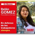 """""""El FIT es la única fuerza que puede representar a los trabajadores"""""""