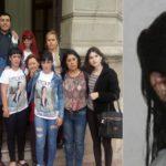 Prisión perpetua para un femicida