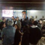 «Felicito a Cristina por los votos que sacó en Moreno pero destaco la excelente elección de CAMBIEMOS»