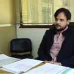 """""""La prioridad es resolver la crisis edilicia de las escuelas de Moreno"""""""