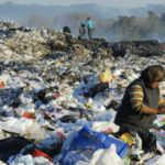 La pobreza ¿es una forma de contaminación?