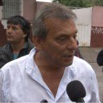 El Frente Renovador rechaza el proyecto y no va al recinto