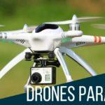 Trabajo satelital, territorial y tecnológico para detectar contribuyentes