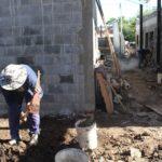 Cooperativas de trabajo en la obra pública de Moreno