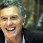 La fuga que garantiza Macri