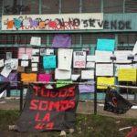 Fuerte comunicado de los consejeros escolares de Unidad Ciudadana