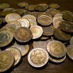 El gobierno oferta 300 pesos de recomposición salarial