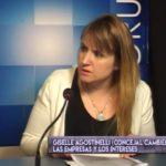 Los intereses, el poder público y las empresas El Trébol y La Perlita