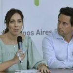 Vidal y Sánchez Zinny tienen un plan para Moreno