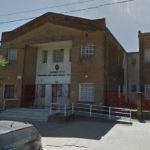 Otro escape de gas: alumnos /as evacuados de una escuela pública