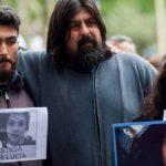 Otro fallo ejemplar: El crimen de Lucía Pérez, su impunidad