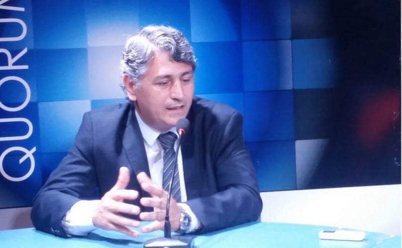 Habla el abogado de Rocío Gavilán sobre los tiempos penales