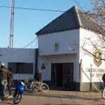 """""""Moreno es un distrito donde el poder político no acompaña la labor policial"""""""