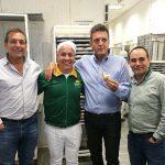 Massa – Contreras, la fórmula