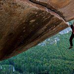 La aventura de escalar