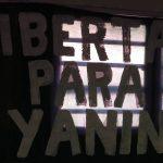 «Yanina nunca tuvo DNI, llegó a un juicio oral sin documento, para el Estado es nadie»