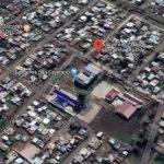 De octubre de 2013 a mayo de 2019: Villanueva un mapa de la desintegración