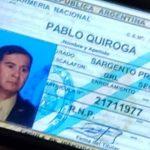 Ejecución letal en Moreno