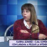 Con Lavagna por la intendencia de Moreno