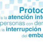 Concepción no deseada y la interrupción legal del embarazo en Unidades Sanitarias de Moreno